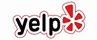 yelp footer